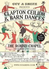 St Patrick's Ceilidh Dance